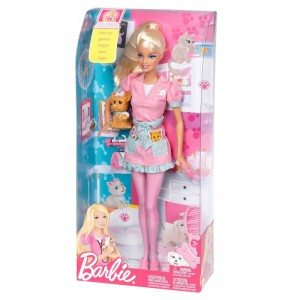 mattel-barbie-i-can-be-pet-vet-20060875