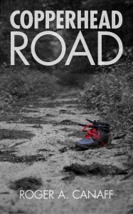 CopperheadRoad.BookCover