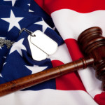 iStock military justice