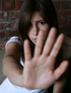 iStock_rape prevention